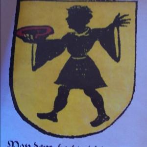 Původní zdroj přemalovaného znaku.